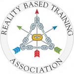 rbta-logo-600