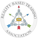 Reality Based Training Association